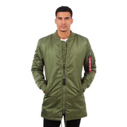 Alpha Industries - MA-1 Coat