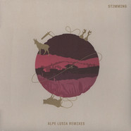 Stimming - Alpe Lusia Remixes