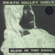 Death Valley Gilrs - Glow In The Dark