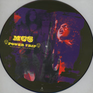 MC5 - Power Trip