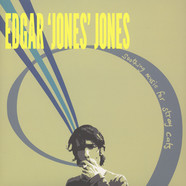 Edgar Jones - Soothing Music For Stray Cats Deluxe Edition