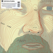 Lawrence Arabia - Absolute Truth