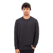 Iriedaily - Mobro Knit Sweater
