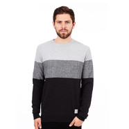 Iriedaily - Seed Degrade Knit Sweater