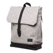 Iriedaily - Lug Backpack