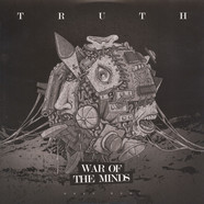 Truth - War Of The Minds