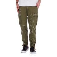 I Love Ugly - Cargo Pants