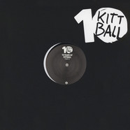 V.A. - 10 Years Of Kittball Part 4