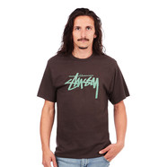 Stüssy - Stock T-Shirt