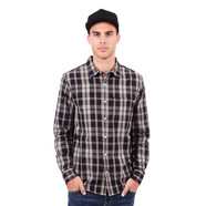 Stüssy - Penn Plaid Shirt