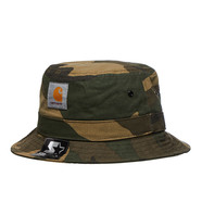 Carhartt WIP - Watch Bucket Hat