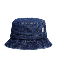 Carhartt WIP - Denim Bucket Hat