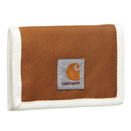 Carhartt WIP - Watch Wallet