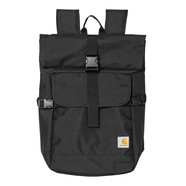 Carhartt WIP - Philips Backpack