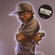Oxygen - 1 4 9 / Droppin Bombs