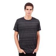 Cheap Monday - Standard Melange T-Shirt
