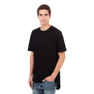 Cheap Monday - Curb T-Shirt