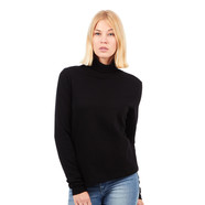 Cheap Monday - Valid Sweater