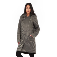 Cheap Monday - Profile Parka