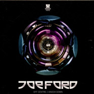 Joe Ford - Off Centre