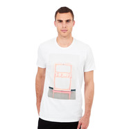 1975, The - Neon Sign T-Shirt