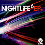 V.A. - Nightlife 6 PT.1