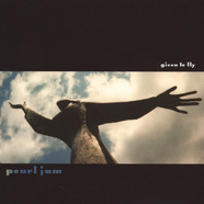 Pearl Jam - Given To Fly / Pilate / Leatherman