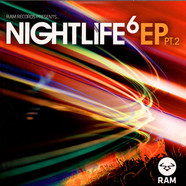V.A. - Nightlife 6 PT.2