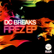 DC Breaks - Firez EP