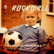 Rockwell - Childhood Memories