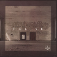December Youth - Relive