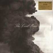 Civil Wars, The - The Civil Wars