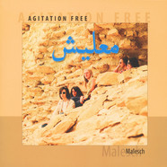 Agitation Free - Malesch