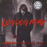 London May - Devilution: The Early Years 1981-1993