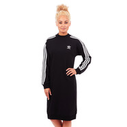 adidas - 3 Stripes C Dress