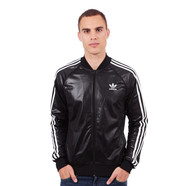 adidas - Chile Track Top