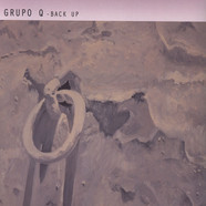 Grupo Q - Back Up