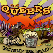 Queers, The - Beyond The Valley...
