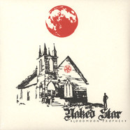 Naked Star - Bloodmoon Prophecy