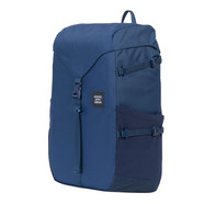 Herschel - Barlow Large Backpack