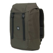 Herschel - Iona Backpack