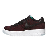 Nike - WMNS Air Force 1 Flyknit Low