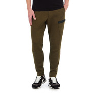 Nike - Sportswear Tech Fleece Pants