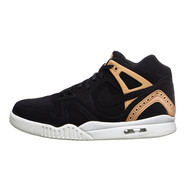 Nike - Air Tech Challenge II (Brogue Pack)