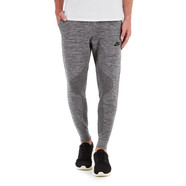 Nike - Sportswear Tech Knit Jogger Pants