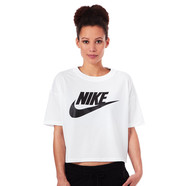 Nike - Sportswear Crop Top