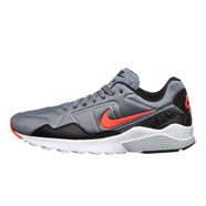 Nike - Air Zoom Pegasus 92