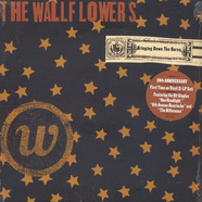 Wallflowers - Bringing Down The Horse 20th Anniversary Edition