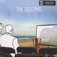 Sleeping - Questions & Answers