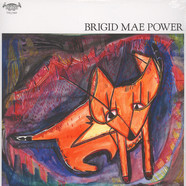 Brigid Mae Power - Brigid Mae Power